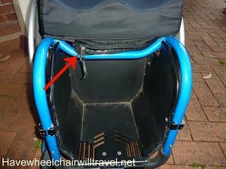 wheelchairunderseatpocket