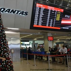 Qantasdepartures