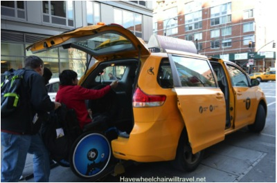 accessible_cab