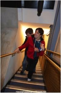 bj_climbing_stairs