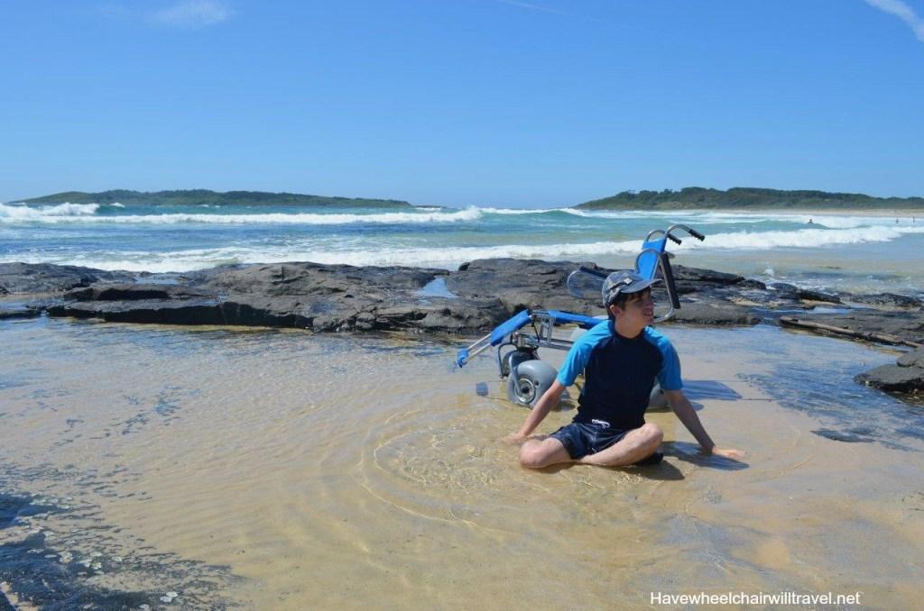 beachchair11