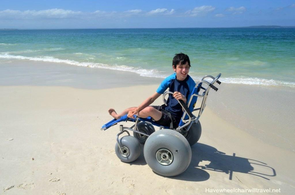 beachchair5