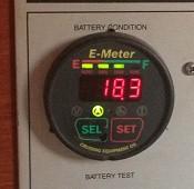 Meter (2)