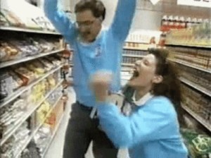 12-Win-Supermarket-Sweep.gif