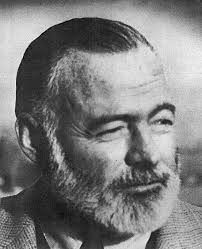 Have you Ever Heard of Hemingway?