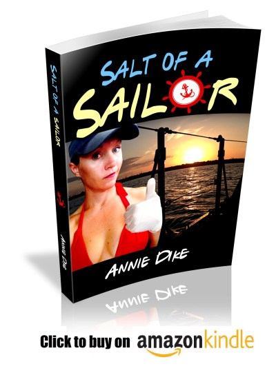 Salt of Sailor BUY
