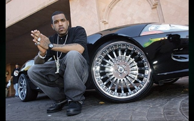 Lloyd-Banks-Jaguar-XK-655x409