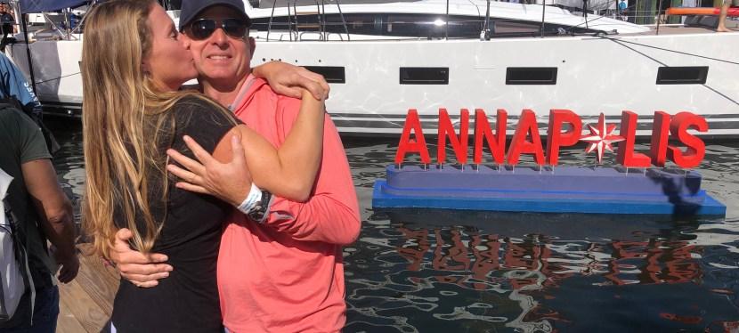 Our Annapolis TOP TEN