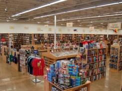 Half-Price-Books-in-Richardson_113919