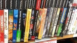 HPB Games