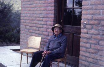 Jones in 1980 (2)