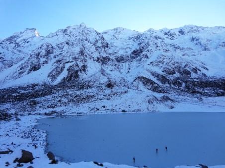 frozen-lake-tasman
