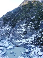 hooker-valley-creek