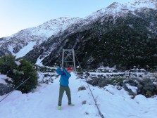 hooker-valley-track-jo-axe-1