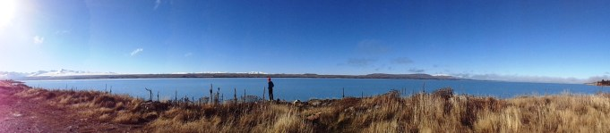 lake-pukaki-jo-panorama