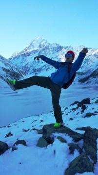 tasman-glacier-j-posing