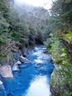 6 Blue Pools