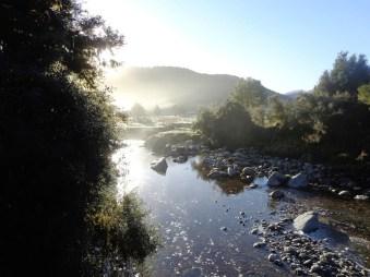 6 misty creek