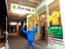 fish stop 3