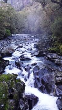 chasm-creek
