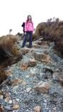 key-summit-e-on-path-2