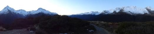 key-summit-panorama-2