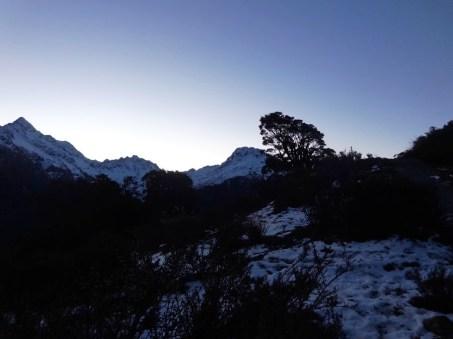 key-summit-snowy-peak