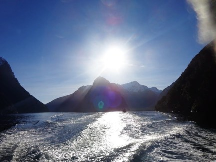 milford-sound-sunny-day
