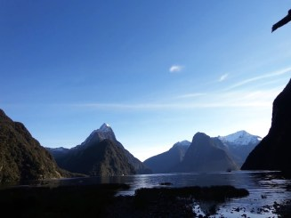 milford-sound-view-from-foreshore-walk