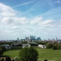 Cool Things to do in London - Part Deux