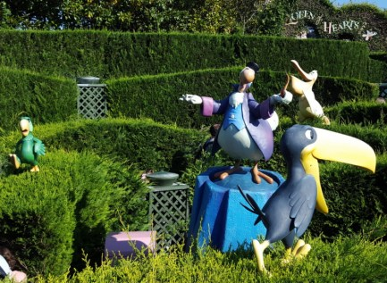 Disneyland Paris (16)