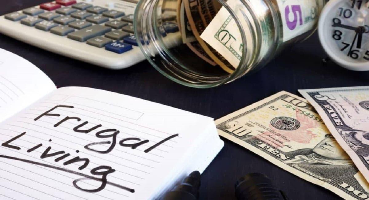 frugallivingtips