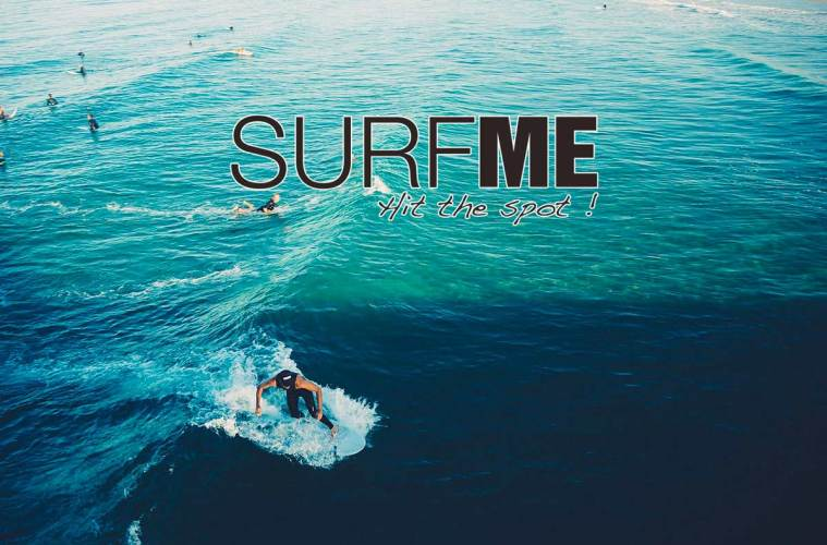 Surf-ME-reseau-social-surfeurs