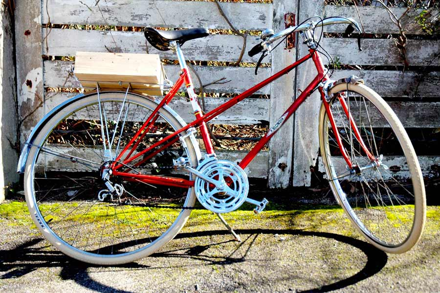 Cycle-vintage-blondin