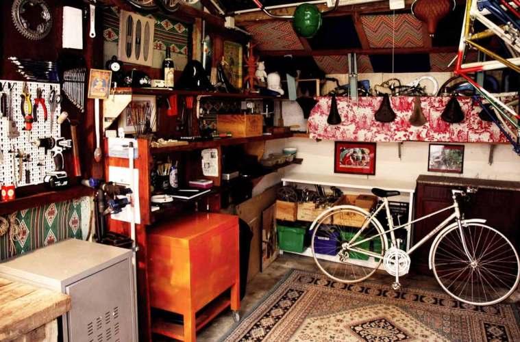 Santa-workshop-biarritz-velos