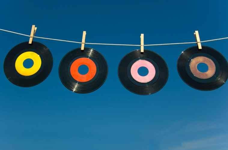 retour-du-vinyle-tourne-disque
