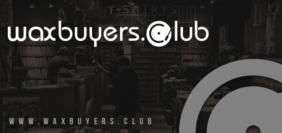 Wax-buyers-club-vinyles