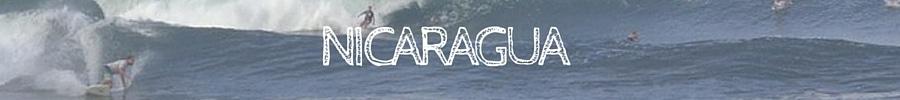 surf-trip-nicaragua