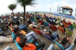 anglet-surf-film-festival