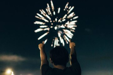 feu-artifice-biarritz-pays-basque-fireworks