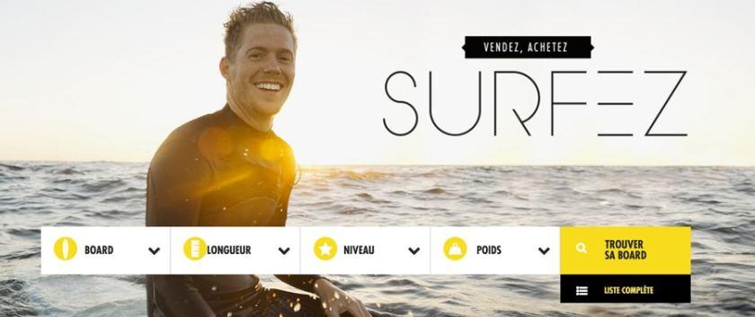 world-gliss-site-vente-planche-surf-occasion