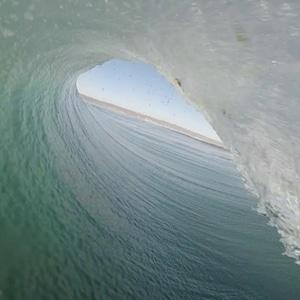 tube-surf