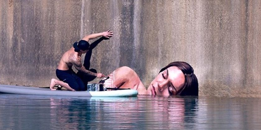 sean-yoro-street-art