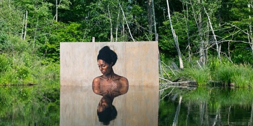 streetart-hula