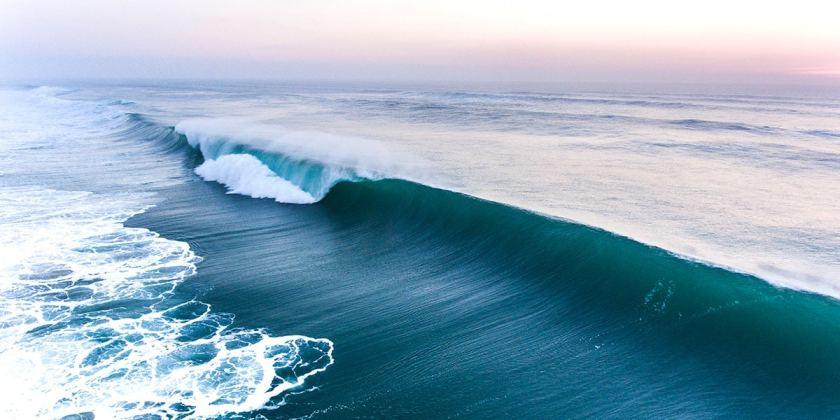 Photo-surf-landes-hugo-boulenger