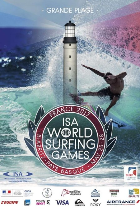 affiche-mondiaux-de-surf