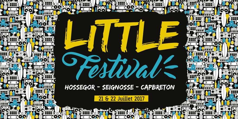 little-festival
