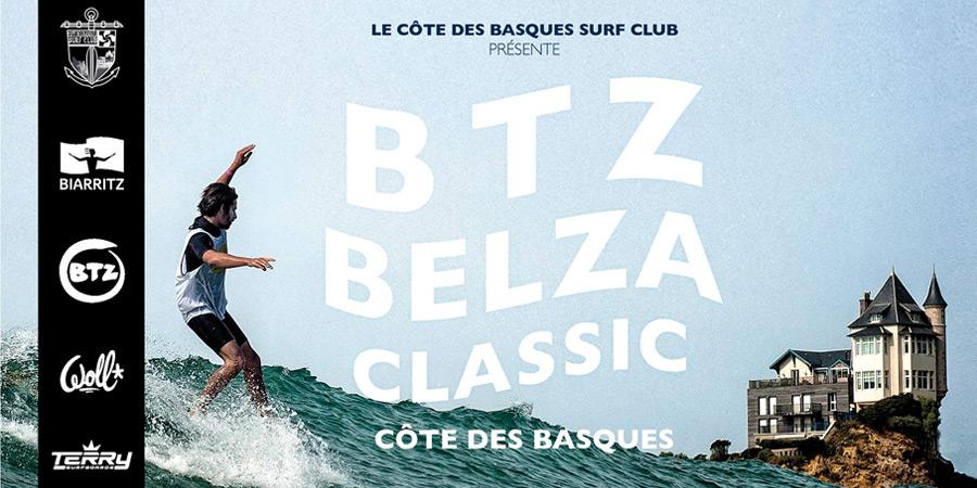 BTZ-Belza-Classic