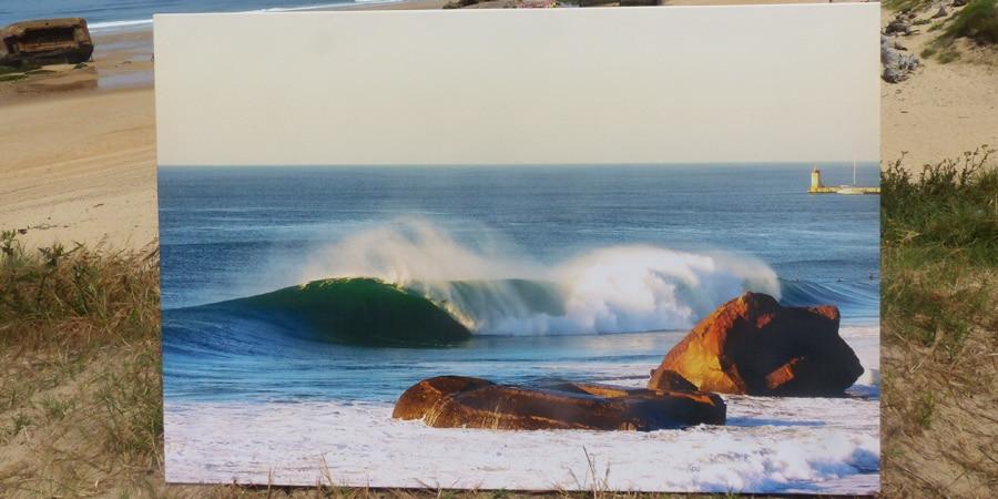 capbreton-la-piste-surf-tableau