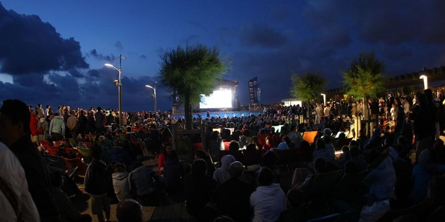festival-film-surf-anglet-2017